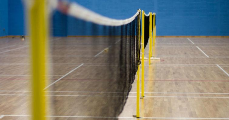Sports Round Up 17.5.19