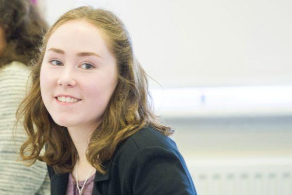 Kent Youth Council Awards
